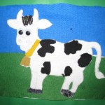 drawing_cow