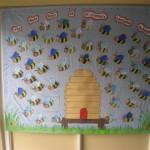 school groups 12 018 (Small)
