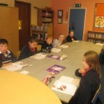 school groups 12 001 (Small)