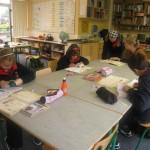 school groups 12 003 (Small)