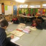 school groups 12 004 (Small)