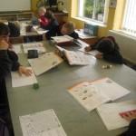 school groups 12 010 (Small)