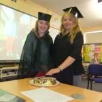 Graduation 2013 463 (Small)
