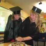 Graduation 2013 464 (Small)