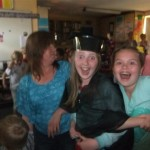 Graduation 2013 483 (Small)
