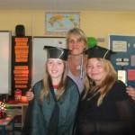 Graduation 2013 488 (Small)