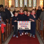 Copy of St Cronans NS Rosemount 40th 2-2-14 (2) (Small)