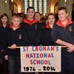 Copy of St Cronans NS Rosemount 40th 2-2-14 (3) (Small)