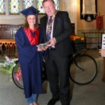 Copy of St Cronans NS  Grad 19-6-14 051 (Small)