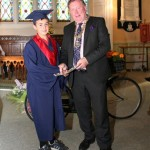 Copy of St Cronans NS  Grad 19-6-14 053 (Small)