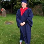 Copy of St Cronans NS  Grad 19-6-14 062 (Small)