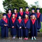 Copy of St Cronans NS  Grad 19-6-14 064 (Small)