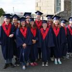 St Cronans NS  Grad 19-6-14 018 (Small)