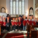 St Cronans NS  Grad 19-6-14 028 (Small)