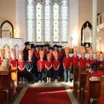 St Cronans NS  Grad 19-6-14 029 (Small)