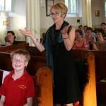St Cronans NS  Grad 19-6-14 030 (Small)