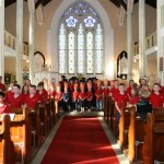 St Cronans NS  Grad 19-6-14 031 (Small)