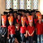 St Cronans NS  Grad 19-6-14 032 (Small)