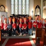 St Cronans NS  Grad 19-6-14 033 (Small)