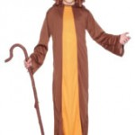 Nativity-Shepherd-Costume-17-23838m