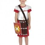 Roman-Soldier-Child-Costume-17-38657m