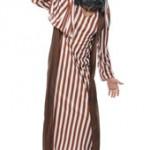 Shepherd-Costume-17-31284m