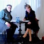 St Cronans NS Fashion Show  4-12-15 005