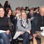 St Cronans NS Fashion Show  4-12-15 013