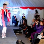St Cronans NS Fashion Show  4-12-15 020