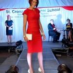St Cronans NS Fashion Show  4-12-15 021