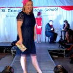 St Cronans NS Fashion Show  4-12-15 022