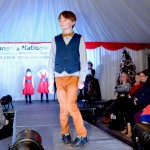 St Cronans NS Fashion Show  4-12-15 023