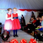 St Cronans NS Fashion Show  4-12-15 024