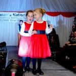 St Cronans NS Fashion Show  4-12-15 025
