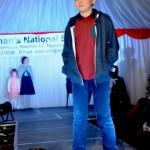 St Cronans NS Fashion Show  4-12-15 027