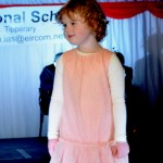 St Cronans NS Fashion Show  4-12-15 028