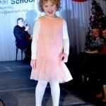 St Cronans NS Fashion Show  4-12-15 029