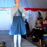 St Cronans NS Fashion Show  4-12-15 030