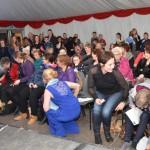 St Cronans NS Fashion Show  4-12-15 031