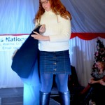 St Cronans NS Fashion Show  4-12-15 033