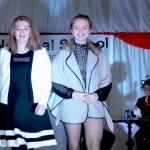 St Cronans NS Fashion Show  4-12-15 035