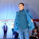 St Cronans NS Fashion Show  4-12-15 036