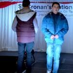 St Cronans NS Fashion Show  4-12-15 037