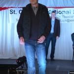 St Cronans NS Fashion Show  4-12-15 038