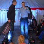 St Cronans NS Fashion Show  4-12-15 039