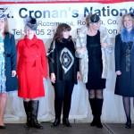 St Cronans NS Fashion Show  4-12-15 040