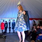 St Cronans NS Fashion Show  4-12-15 041