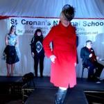St Cronans NS Fashion Show  4-12-15 042