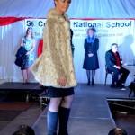 St Cronans NS Fashion Show  4-12-15 043