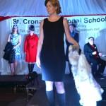 St Cronans NS Fashion Show  4-12-15 044